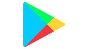 google_play_1.jpg